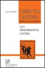 Lingua Latina - Grammatica Latina