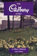 Cadbury Story