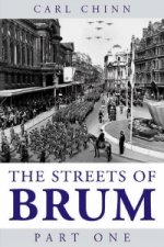 Streets of Brum
