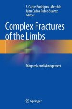 Complex Fractures of the Limbs