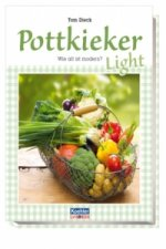Pottkieker light