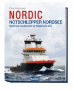 NORDIC Notschlepper Nordsee