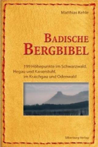 Badische Bergbibel