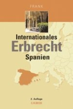 Internationales Erbrecht Spanien