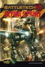 BattleTech, Alpha Strike