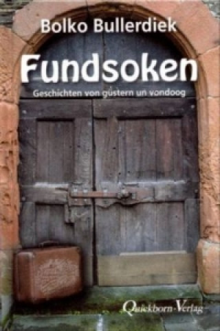Fundsoken