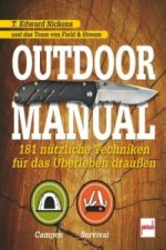 Outdoor Manual