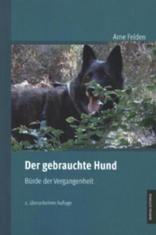 Der gebrauchte Hund