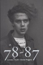 78/87 London Youth