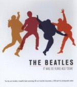 The Beatles: It was 50 Years ago Today, m. DVD