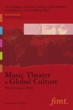 Music Theater as Global Culture