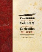 Cobbe Cabinet of Curiosities