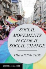 Social Movements and Global Social Change