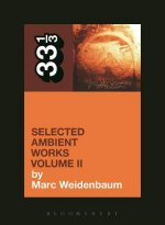 Aphex Twin's Selected Ambient Works