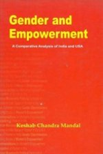 Gender and Empowerment: a Comparative Analysis of India and