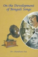 On the Development of Bengali Songs