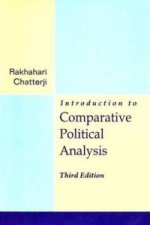 Introduction to Comparative Political An