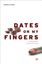 Dates on My Fingers