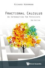 Fractional Calculus