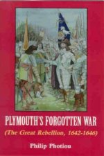 Plymouth's Forgotten War