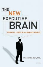 New Executive Brain