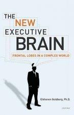 New Executive Brain