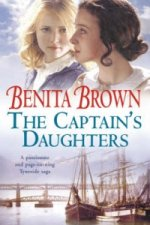 Captain's Daughters