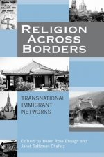 Religion Across Borders