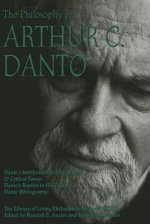 Philosophy of Arthur C. Danto