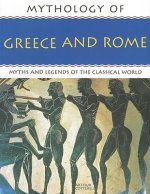 Mythology of Greece and Rome