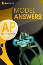 Model Answers AP Biology 2 Student Workbook