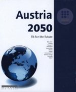 Austria 2050, English Edition