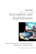 Korruption und Kapitalismus