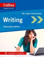 Collins English for Life: Writing B2