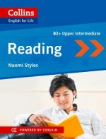 Collins English for Life: Skills - Reading
