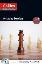 Amazing Leaders (Level 4)