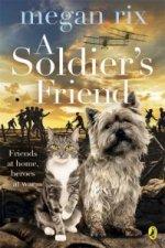 Soldier's Friend