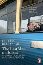 Last Man in Russia