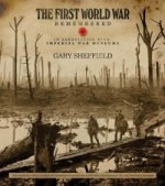 IWM First World War Remembered