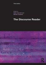 Discourse Reader
