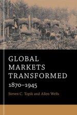Global Markets Transformed