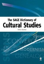 Sage Dictionary of Cultural Studies