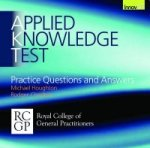 Applied Knowledge Test CD