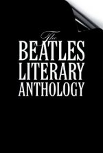 Beatles Literary Anthology