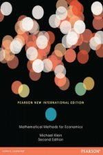 Mathematical Methods for Economic