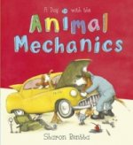 Day with the Animal Mechanics