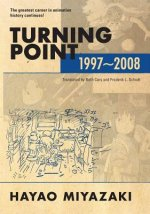 Turning Point 1997-2008