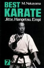 Best Karate Volume 7