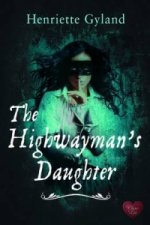 Highwayman's Daughter