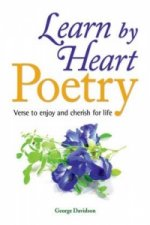 Learn by Heart Poetry